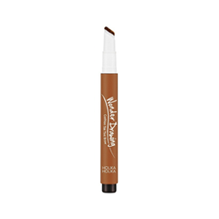 Окрашивание бровей Holika Holika Wonder Drawing Cushion Tint Brow 01 (Цвет 01 Light Brown variant_hex_name A3653E) бодибар px sport bc213 2кг