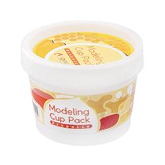 Альгинатная маска Inoface Propolis Modeling Cup Pack (Объем 15 мл)