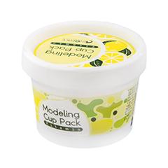 Альгинатная маска Inoface Vitamin Modeling Cup Pack (Объем 15 мл)