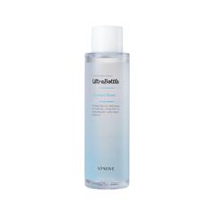 Тоник Vprove Ultra Bottle Comfort Toner (Объем 200 мл) тоник vprove ultra bottle fresh toner объем 200 мл