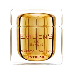 Антивозрастной уход EviDenS de Beauté The Extreme Cream (Объем 50 мл) антивозрастной уход evidens de beauté the extreme neck