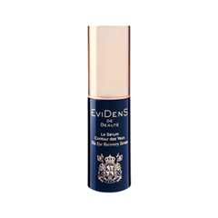 Глаза и губы EviDenS de Beauté The Eye Recovery Serum (Объем 15 мл) молочко evidens de beauté the make up remover milk объем 200 мл