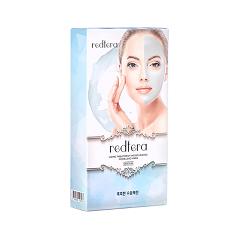 Маска Redtera Home Treatment Moisturizing Modeling Mask Refill маска missha procure hydro moisturizing treatment объем 150 мл