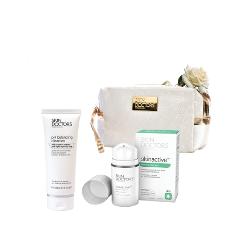 Уход Skin Doctors Набор «Дневной уход» крем skin doctors skinactive14™ regenerating night cream 50 мл