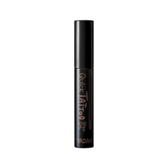 Гель для бровей Yadah Quick Tattoo Brow Gel 02 (Цвет 02 Deep Brown variant_hex_name A9837B) карандаш для бровей touch in sol brow expert bar 2 цвет 02 brownie brown variant hex name 2c1a0c