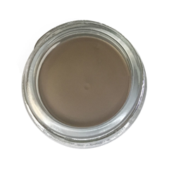 Brow Pomade Blonde (Цвет Blonde variant_hex_name 796854)