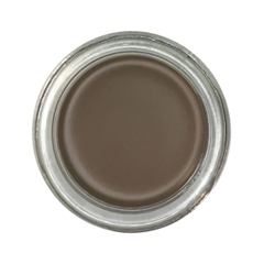 Помада для бровей Lucas' Cosmetics Brow Pomade Light Brown (Цвет Light Brown variant_hex_name 807466) high quality new original print head printhead compatible for zebra 888tt tlp2844 gk888t printhead thermal head free shipping