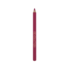 Amazing Lipliner Cherry Red (Цвет Cherry Red variant_hex_name 913053)