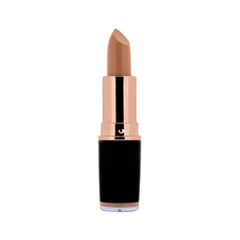 Помада Makeup Revolution Iconic Pro Lipstick Absolutely Flawless (Цвет Absolutely Flawless variant_hex_name B37A6F)