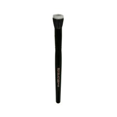 Кисть для лица Makeup Revolution Pro F103 Stippling Brush
