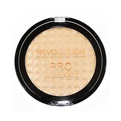 Хайлайтер Makeup Revolution