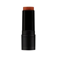 Румяна Makeup Revolution The One Blush Stick (Цвет Matte Malibu variant_hex_name A15A3E)
