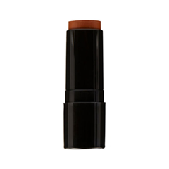 Лицо Makeup Revolution Стик для контуринга The One Sculpt Contour Stick benefit hoola quickie contour stick карандаш для контуринга лица hoola quickie contour stick карандаш для контуринга лица