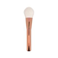 Кисть для лица Makeup Revolution Ultra Flawless Powder F301 кисть для лица makeup revolution ultra contour foundation f302