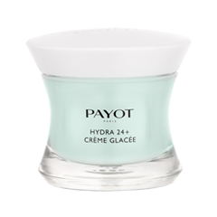 Крем Payot Hydra 24+ Crème Glacée (Объем 50 мл) крем payot nutricia creme confort 50 мл