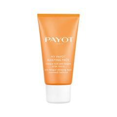 Ночная маска Payot