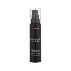Антивозрастной уход Payot Optimale Soin Total Anti-Age (Объем 50 мл)