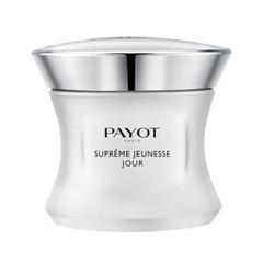 Крем Payot Suprême Jeunesse Jour (Объем 50 мл) крем payot nutricia creme confort 50 мл
