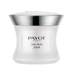 Крем Payot Uni Skin Jour (Объем 50 мл)