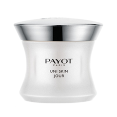Крем Payot Uni Skin Jour (Объем 50 мл) крем payot nutricia creme confort 50 мл