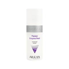 Пилинг Aravia Professional Энзимный пилинг Papaya Enzyme Peel (Объем 150 мл)