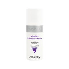 Крем Aravia Professional Крем увлажняющий защитный Moisture Protector Cream (Объем 150 мл) aravia professional крем увлажняющий защитный moisture protecor cream 150 мл