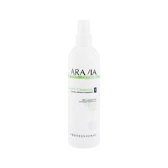 От целлюлита Aravia Professional Лосьон Мягкое очищение Gentle Cleansing (Объем 300 мл)