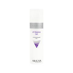 Гель Aravia Professional Нейтрализующий гель рН Balance Gel (Объем 250 мл) набор здоровое сияние кожи для всех типов кожи healthy glow aravia professional