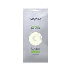 Парафинотерапия Aravia Professional Парафин косметический Natural (Объем 500 г)