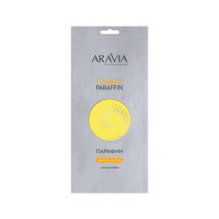 Парафинотерапия Aravia Professional Парафин косметический Tropical Cocktail (Объем 500 г)