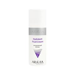 Крем Aravia Professional Hydratant Fluid Cream (Объем 150 мл) крем aravia professional azulene calm cream 200 мл