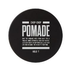 Помада Chop-Chop Помада для укладки волос (Объем 100 мл)
