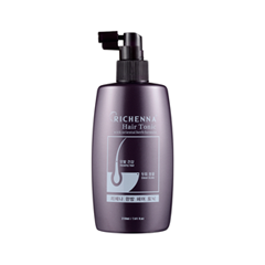Уход Richenna Тоник Hair Tonic (Объем 210 мл)