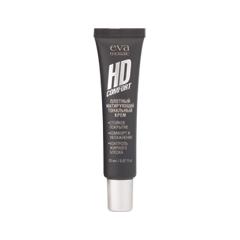 HD Comfort 03 (Цвет 03 Натуральный бежевый variant_hex_name D3A78A)