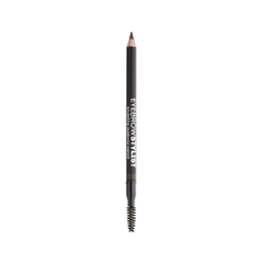 Eyebrow Stylist 02 (Цвет 02 variant_hex_name 453225)