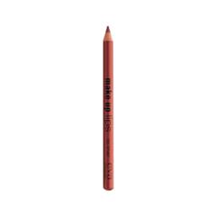 Make Up Lips Вишня (Цвет Вишня variant_hex_name 983044)