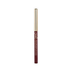 Карандаш для губ Ga-De High Precision Lip Liner 24 (Цвет 24 variant_hex_name 771617) sonex настенный светильник sonex iris 1230 a
