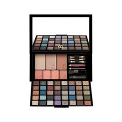 Макияж Ga-De Набор для макияжа Colorstage Makeup Set