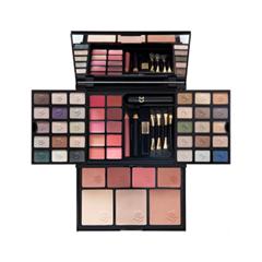 Макияж Ga-De Набор для макияжа Essentials Makeup Set