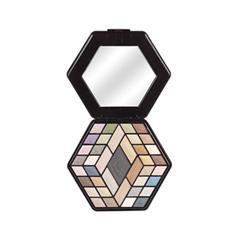 Многофунциональные Ga-De Gemstones Makeup Set
