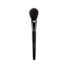 Кисть для лица Ga-De Professional Beauty Makeup Face Powder Brush No. 1 5pcs 7pcs 10pcs new brand makeup brushes set spiral handle cosmetic foundation eyeshadow blusher powder blending brush