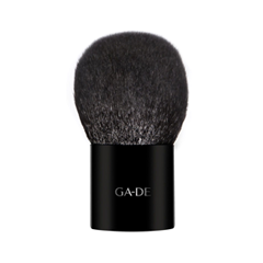 Кисть для лица Ga-De Professional Kabuki Makeup Brush