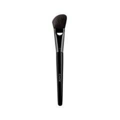 Кисть для лица Ga-De Professional Makeup Beauty Blush Brush No. 2