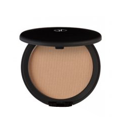 Компактная пудра Ga-De Basics Smoothing Silky Pressed Powder 502 (Цвет 502 Warm Beige variant_hex_name C79C7C)
