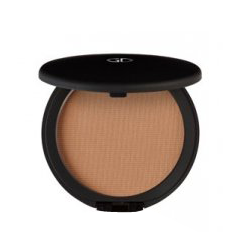 Компактная пудра Ga-De Basics Smoothing Silky Pressed Powder 503 (Цвет 503 Sun Beige variant_hex_name BE8967)