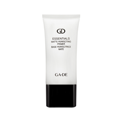 Праймер Ga-De Essentials Matte Perfecting Primer (Объем 30 мл) ga de крем сс essentials skin perfecting no 3