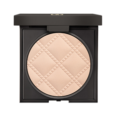 Компактная пудра Ga-De Idyllic Soft Satin Pressed Powder 20 (Цвет 20 Bare Beige variant_hex_name EECCB5) mac next to nothing powder pressed компактная пудра medium dark