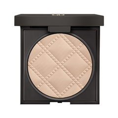 Компактная пудра Ga-De Idyllic Soft Satin Pressed Powder 26 (Цвет 26 Medium Beige variant_hex_name DCBDA6) mac next to nothing powder pressed компактная пудра medium dark