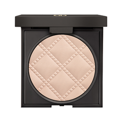 Компактная пудра Ga-De Idyllic Soft Satin Pressed Powder 90 (Цвет 90 Honey Beige variant_hex_name E3C6B5)