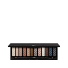 Для глаз Ga-De Neutrals Eyeshadow Palette